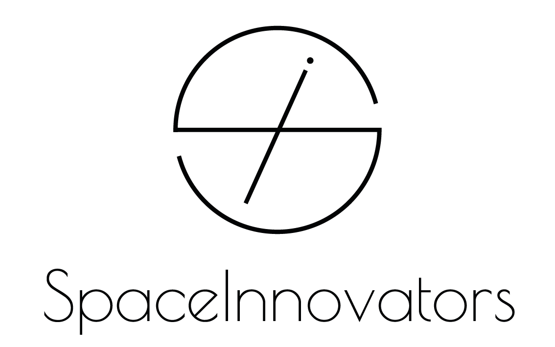 SpaceInnovators