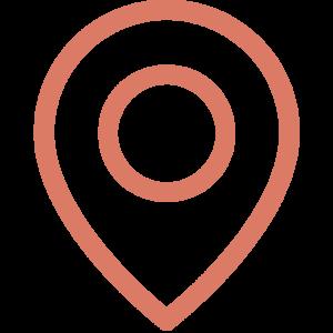 Find us - on Google Maps
